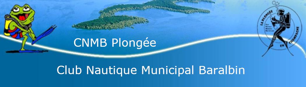 CNMB_Plongee